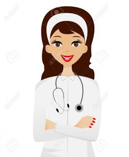 女性医師の転職を支援します