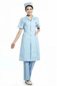 サポートスタイル 看護師 求人